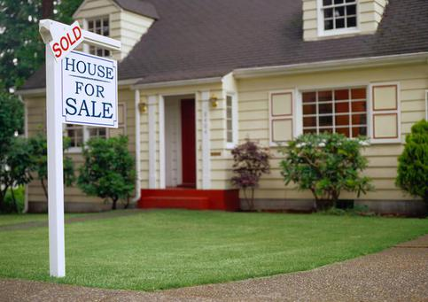 Click here to order an appraisal to settle a house estate.